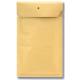 """Kuverte sa zračnim jastukom 14x23cm/12x21cm """"B"""" pk10"""