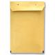 "Kuverte sa zračnim jastukom 17x23cm/15x21cm ""C"" pk10"
