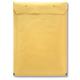 """Kuverte sa zračnim jastukom 20x28cm/18x26cm """"D"""" pk10"""