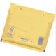 """Kuverte sa zračnim jastukom 20x18cm/16x18cm """"C/D"""" pk10"""