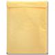 """Kuverte sa zračnim jastukom 26x36cm/24x34cm """"G"""" pk10"""