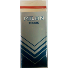 GUMICA za brisanje Milan Tecnik